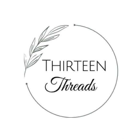 thirteenthreads